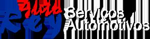 Auto Rey – Excelência em serviços automotivos desde 1987